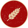 Icon of grain
